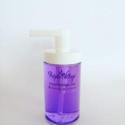 Lavanta Sıvı Sabun