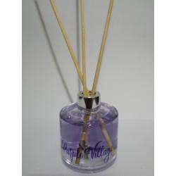 Bambu Oda Parfümü